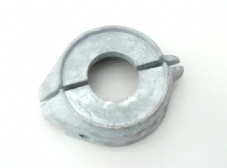 Volvo Split Ring Anode